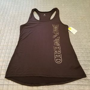 Champion EMPOWERED TANK TOP